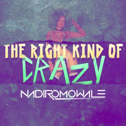 The-Right-Kind-of-Crazy